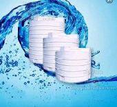 تنظيف وتعقيم وغسيل خزانات المياه بالمدينه