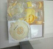 شفاطة حليب للبيع