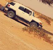الرياض - اف جي 2012 ماشي 83 اللف