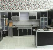 صيانة مطابخ الومنيوم
