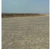 توجد أرض ازراعيه للبيع