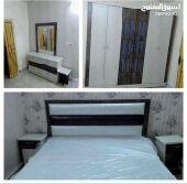 غرف نوم نفرين بأسعار 1800ريال جيزان