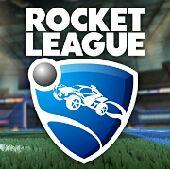 حساب لعبة روكيت ليق  Rocket league