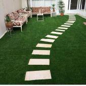 فني حدائق ومصمم شلالات داخل وخارج الرياض