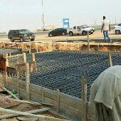 مقاول في الرياض باسعار مناسبة