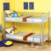سرير دورين للبيع
