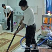 شركه تنظيف بالرياض غسيل مجالس بالرياض