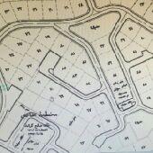للبيع أرض في الباحة في حي الباهر