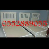 مصانع الرياض غرف النوم غرف نفرين غرف اطفال