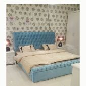 غرف نوم  ( راقية )