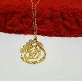 مطليات بالذهب والفضه تصميم حسب الطلب