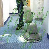 شركة تنظيف مجالس وبيوت وشقق موكيت بالرياض