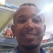 سائق خاص  سوداني يبحث عن عمل