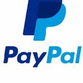 انشاء حساب في باي بال paypal ب 5 سوا n