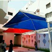 مظلات جده 0533074253