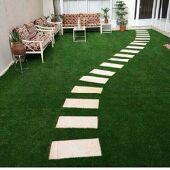ابوزياد للتنسيق الحدائق