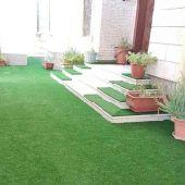 الياسمين للعشب الصناعي بجده ومكه