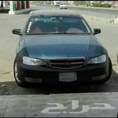 للبيع كابرس2006 Ls