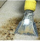 شركة تنظيف سجاد مجالس ستائر بالبخار