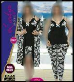 ملابس تركية خامة ممتاز وأسعار تنافسية