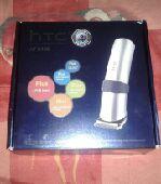 للبيع مكينة حلاقة من شركة HTC