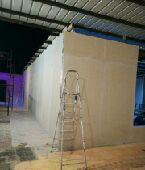 ترميم تشطيب ملاحق غرف تراث بناء ملاحق خارجية