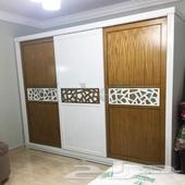 غرف نوم تفصيل