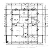 مكتب هندسي للخدمات والاستشارات الهندسيه