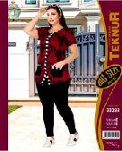 الأروع والأجمل للملابس التركية والأناقة