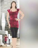 ملابس تركيا