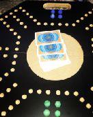 لعبة جكارو ب 80 بس