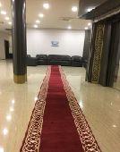 تأجير الوزام افراح والمناسبات العزا في جدة