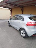 عايز اشتري سيارة ريو موديل 2013وما بعدها