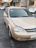 شفر اوبترا 2009 للبيع