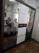 نجارين فك وتركيب غرف نوم مطابخ أثاث مكتبي