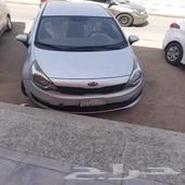 الرياض حي المونسيه