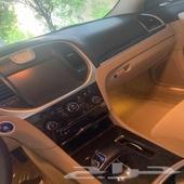 كرايزلر c300 نظيف جدا
