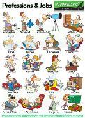 تأسيس أطفال باللغة الانجليزية