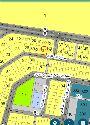 للبيع أرض بمخطط الرمال مساحة875م شارع16جنوب م