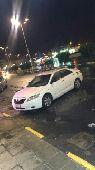 كامري 2009للبيع بدون نقل
