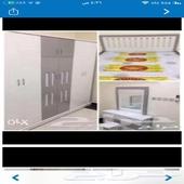 غرف نوم 1900ريال جيزان 0597332190