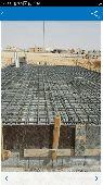 مقاول نجار في المزاحمية رماح الخرج الرياض