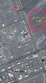 أرض للبيع محافظة الشنان