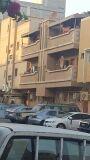 للبيع عمارة سكنية في المنطقه الشرقيه الخبر