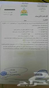 اراضي للبيع في مكه.العوالي.ولي العهد .الفيحاء