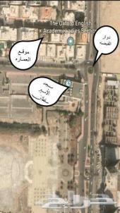 ملحق روف vip بالزهراء قرب شارع الامير سلطان