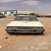 البيع سياره نوع مستبيشي