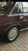 الرياض - جنوط قراندي 88 وكاله