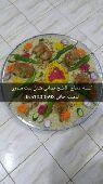 طبخ بيت اكلات سورية