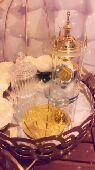 مجوهرات جولي العتيبي